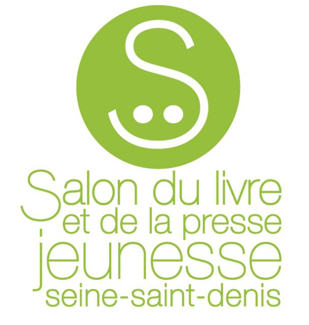 Salon livre presse jeunesse montreuil 2017 transbook - Salon livre jeunesse ...